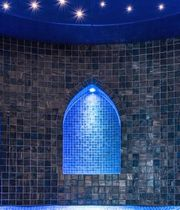a-Therme_06